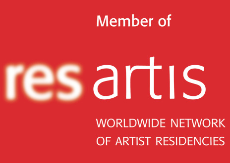 res artis worldwide network of artist residence